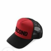 Harga 3second Clothing Travelbon.com