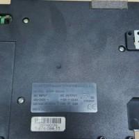 harga power supply ps3 fat Tokopedia.com