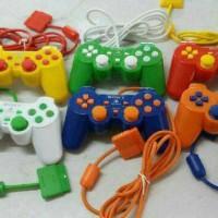 STIK PS2 TW WARNA