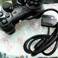 STIK PS2 TW HITAM !!READYYY