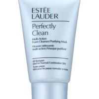 ESTEE LAUDER Perfectly Clean Foam Cleanser 30ml