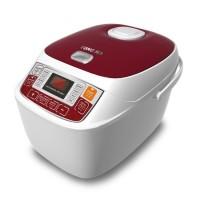 Rice Cooker Magic Com Penanak | Pemasak Nasi Digital Yong Ma MC-5600