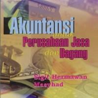Harga akuntansi untuk perusahaan jasa dan | WIKIPRICE INDONESIA