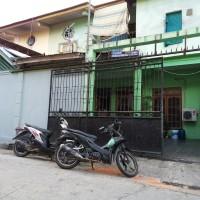 Harga dijual rumah bekas kos | Pembandingharga.com