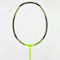 Jual Raket Badminton Yonex VOLTRIC 7 DG / 7DG / 7 Durable Grade (TW) Murah
