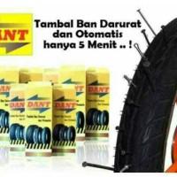 harga DANT Obat Cairan Anti Ban Bocor Motor dan Mobil Tokopedia.com