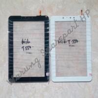 Touchscreen Mito T550