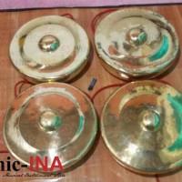 Gong Kuningan Melayu