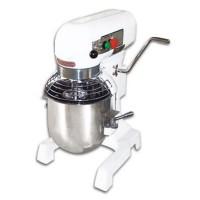 Dmx-b10 Dough Mixer (Mixer Roti & Mixer Kue Planetary)