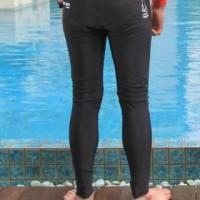 Long Pants By Assila (Unisex)