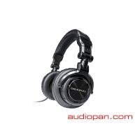 Denon DJ HP 800 / HP800 Headphone
