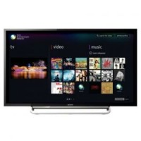 """Sony 50"""" Android 3d 50w800c Digital Tv"""