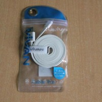 ViVAN Kabel CL180 / Cable CL180 Lightning iPhone 5 / 6 iPad Mini