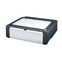 Ricoh Aficio SP-100 Laser Printer Mono
