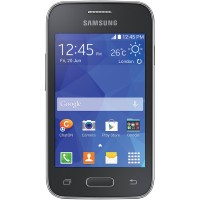 SAMSUNG Galaxy Young 2 - G130
