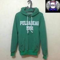 harga Jaket/hoodie/sweater/hoodies pull and bear Tokopedia.com
