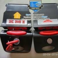 harga Set Kunci Box Motor Kmi Tipe 902-901-701-702 Bisa Givi E45 E43 Kappa Tokopedia.com