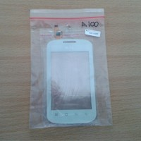 TOUCHSCREEN MITO A100 WHITE