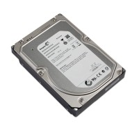 "HARDDISK SEAGATE BARRACUDA 7200 SATAIII 1TB INTERNAL 3.5"" PC"