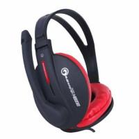 harga Headseat Gaming Marvo H8312 GARANSI RESMI 1 TAHUN Tokopedia.com