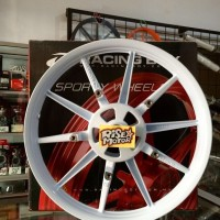 harga VELG RACING BOY FOR SATRIA FU UK 160 DAN 185 Tokopedia.com