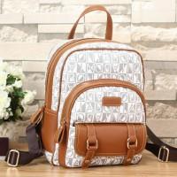 Ransel Bonia tas import tas branded wanita