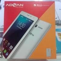 Advan E1C Pro 3G