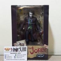 Joker neca action figure toys