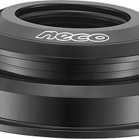 Headset Neco H383a Tapered 1.5 Inch Bearing