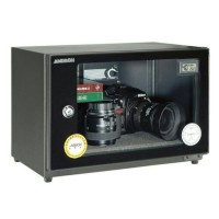 Dry Box / Dry Cabinet ANDBOND AB-21 Digital for CAMERA AND LENS