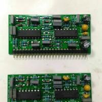 Kit PCB Control Mesin Las IJBT 160A-200A