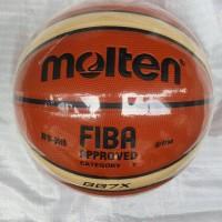 Jual bola basket molten gg7x import thailand Murah