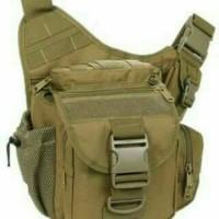 TAS SELEMPANG ARMY 249