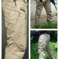 Jual blackhawk tactical outdoor pdl/cargo/celana panjang Murah