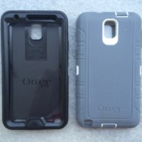 OtterBox for Samsung Galaxy Note 3/4/5/6