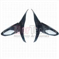 Kaca Spion - Sepion VND Lipat NMax N Max Hitam