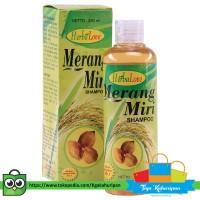 Shampo Merang Miri 250ml