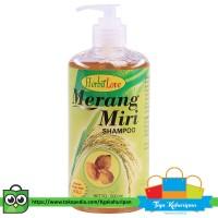 Shampo Merang Miri 500ml