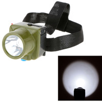 headlamp rechargeable lampu senter kepala headlight head torch lamp