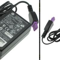 Adaptor Printer HP DJ 1000 1050 2000 2050 2520 2060 0957-2286 Ungu