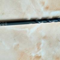 Mata Bor Besi Nachi 3,5mm