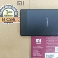 Xiaomi redmi note 3G (2GB / 8GB) Putih