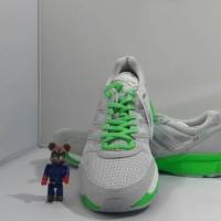 Adidas Adizero Ace 7