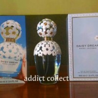 Parfum Daisy Dream by Marc Jacobs