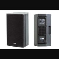 Speaker 12