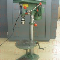 Bor Duduk / Drill Press 16 Mm MAXTON