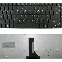 Keyboard Acer Aspire 4755, 4755G, 3830, 3830T, 4830, 4830T