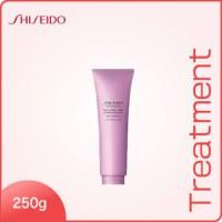 Shiseido Luminogenic Treatment 250ml