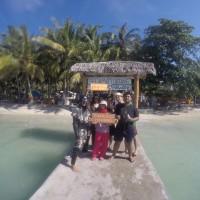 [OPEN TRIP] PAHAWANG ISLAND 3D2N