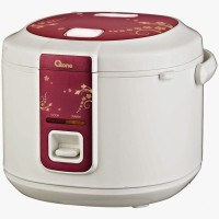 Ox-820N 3 In 1 Rice Cooker Oxone WL Shop NEW